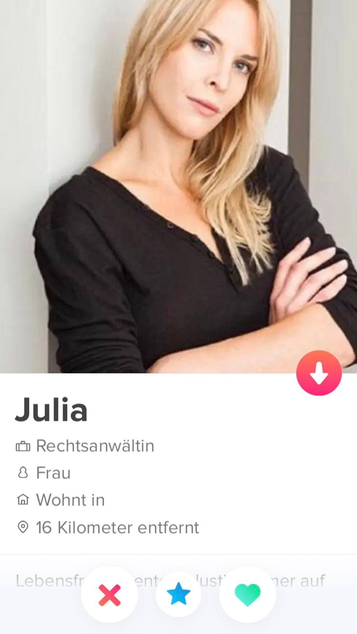 Die besten dating apps
