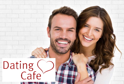 Dating cafe pforzheim