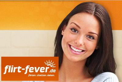 Flirt fever komplett kostenlos
