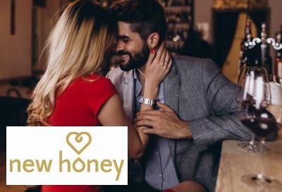 Die besten kostenlosen erotischen dating seiten