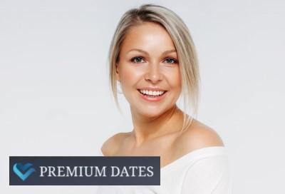 kosten premium dates