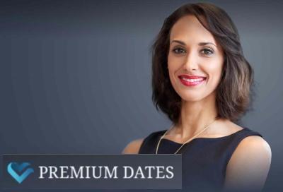 Only dates kosten