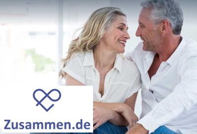 Kostenlose dating-website über 50
