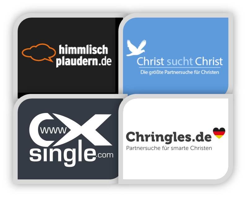 Aktuelle kostenlose christliche dating-sites